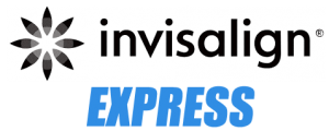 Invisalign Express in Hilton, NY